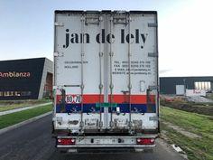 TALSON closed box semi-trailers for sale, box semi-trailer from the Netherlands, buy closed box semi-trailer, Semi Trailer, Trailers For Sale, Jaba, Netherlands, Holland, Trucks, Website, Box, The Nederlands