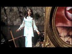 Marta Kubišová - Proudy lásku odnesou 1969 - YouTube