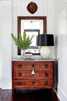 Home Decor Inspiration .Home Decor Inspiration Living Room Furniture Layout, Living Room Designs, Home Furniture, Antique Furniture, Antique Sofa, Furniture Sets, Unusual Furniture, Furniture Packages, Retro Furniture