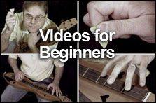 Foundational Techniques for the Beginning Mountain Dulcimer Player Music Sing, Music Ed, Folk Music, Music Stuff, Dulcimer Tablature, Dulcimer Music, Mountain Dulcimer, Mountain Music, Banjo