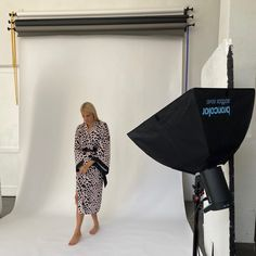 Behind the stories #mjrever #leopardrobe #animalprint #personalizedrobe #silkrobe Luxury Jets, Stripe Print, Silk Satin, Take That, Suits, This Or That Questions, Studio, Model, How To Wear