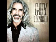 Guy Penrod The Maker Of Them All