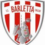 Ultras curva nord Barletta in coro il 45 giri Gente di mare | Football a 45 giri
