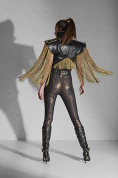 Wonder Woman, Silhouette, Superhero, Leather, Collection, Women, Wonder Women, Woman