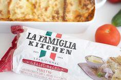 La-Famiglia-Garlic-Bread-1-600x400.jpg (600×400)