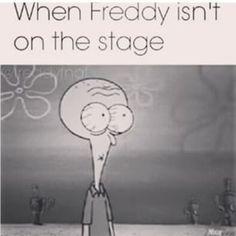 fnaf #fnaf2 #funny #meme #spongebob qwickscoper187 photo | PhotosJoy