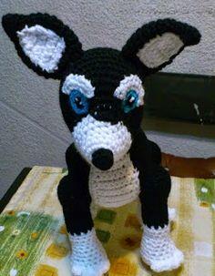 http://novedadesjenpoali.blogspot.com.es/2014/09/patron-de-perro-siberiano.html