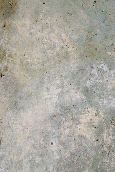 love the texture of concrete