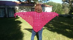 by AirasLovelyKnits on Etsy