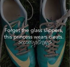 Oh yeah! Soccer girl right here. Soccer girl in the heart, soccer girl from the start ⚽️💚 Girls Soccer, Play Soccer, Soccer Stuff, Soccer Baby, Soccer Sports, Nike Soccer, Basketball, Soccer Memes, Soccer Quotes