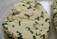 Házi sajt 3. | NOSALTY Feta, Dairy, Bread, Cheese, Cookies, Desserts, Crack Crackers, Tailgate Desserts, Deserts