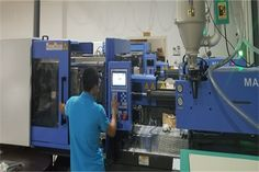 The 5 Key Factors in Injection Molding Process – One-stop Service to Meet Your Low Volume Manufacturing Needs Plastic Injection Molding, Resin Molds, Factors, Key, Unique Key, Keys