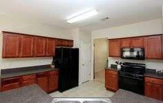 2363-Valley-Mill-Ct-Buford-GA-30519