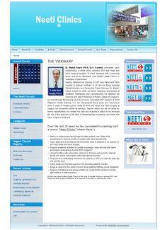 http://neeticlinics.com/