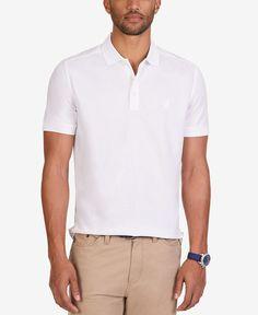 Nautica Men's Polo Shirt