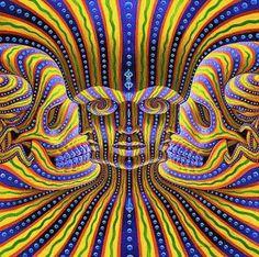 Outras 20 ilusões ópticas                                                                                                                                                                                 Mais