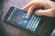 Smartphones Android fallan más que iPhone y las cámaras son la mayor causa de las fallas