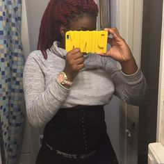 I'm in love with these new waist trainers. They're built for day to day use and are made from a high quality elasticized material which is comfortable to wear b