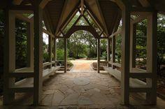 Photography by Bob Ayers  gardens.duke.edu