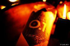 Fire & Ice  http://www.flickr.com/photos/mignon_photos/