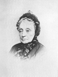 *MARY ANN HOLMES-BOOTH~ John Wilkes Mother: Junis (Wilkes father) was still married to his 1st wife Adelaide,found himself quickly smitten by the 18 yr old Mary Ann.She found herself wooed by the 24 yr old actor...Their courtship was brief+inJan of 1821,the couple ran away together.In America,Mary Ann gave birth to 10 children,spanning a theatrical dynasty.Over 54yrs she witnessed her family's immense success+incomprehensible tragedies.She out lived her husband by 30yrs+buried 6 of her…