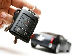 Call Texas Premier Locksmith in McAllen @ for fast, onsite automotive locksmith services at very reasonable rates. Mobile Locksmith, 24 Hour Locksmith, Auto Locksmith, Automotive Locksmith, Emergency Locksmith, Locksmith Services, Auto Like Instagram, Key Programmer, Smart Key