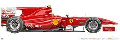 Ferrari F10 '2010.jpg