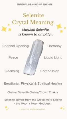 Spells For Beginners, Tarot Cards For Beginners, Crystals And Gemstones, Stones And Crystals, Healing Crystals, Healing Stones, Wiccan Spells, Magick, Witch Spell Book