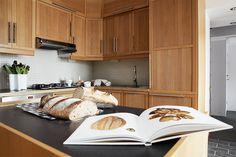 Veckans utvalda / Selected interiors #4 « Fantastic Franks blog