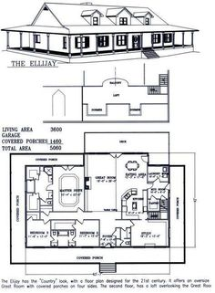 modern #farmhouse plan 888-13. #architectnicholaslee. www