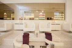SOAP Treatment Store: Amsterdam, Den Haag, Almere, Utrecht via @Travelrumors #beauty #wellness #pedicure #manicure #treatments