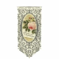 Heritage Lace A Mother's Love 12-Inch by 30-Inch Wall Hanging, Ecru by Heritage Lace. $12.92. Machine wash cold, gentle. Wall hanging. 12-Inch by 30-inch. Wire and wood hanger included. Made in USA. A Mother's Love 12-inch by 30-inch Ecru Wall Hanging displays those favorite sentiments which everyone enjoys and treasures the most. Wall hangings add a tasteful, happy feeling to your home. And as holders for your cards, recipes and favorite photos, it's useful as well as de...