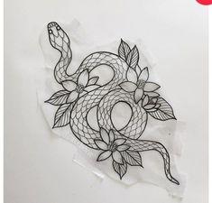 Small Snake Finger Tat Tattoos Tattoos Snake – Ring Like Small Snake Finger Tat Snake Tattoos Was Bedeuten Sie Hq Schlange Tattoo Bilder Tattoo Ideen Ideas Que Mejoran Tu Vida Amazing Small Snake Tattoo Ideas Snake Tattoo Is A Popula Mini Tattoos, Dope Tattoos, Leg Tattoos, Flower Tattoos, Body Art Tattoos, Small Tattoos, Tattoos For Guys, Tattoos For Women, Tattos