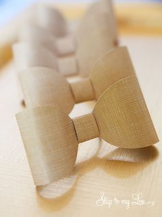 Diy Paper, Paper Crafts, Diy Crafts, Craft Projects For Kids, Diy Projects, Team Theme, Craft Stalls, Diy Rings, Diy Napkin Rings
