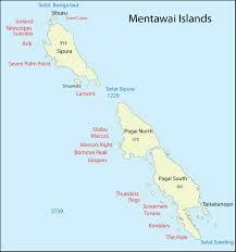 mentawi islands - Google Search