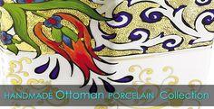Turkish Lamps | Artisan Jewelry | Turkish Gifts | Home Decoration | Kilim Rugs | Oriental Carpets
