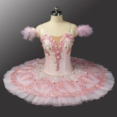 Pink Peach Fairy Professional Ballet Tutu With Flowers Ballet Professional Tutu For Adults Children Girls Ballet Tutu Dress 0082 Ballerina Dress, Ballet Tutu, Ballet Girls, Ballet Skirt, Tutu Costumes, Ballet Costumes, Pink Tutu, Pink Dress, Ballet Fashion