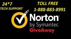Call: for Norton support, norton tech support, norton phone support, norton 360 Support, norton customer service norton security in USA. Norton Security, Norton 360, Norton Antivirus, Go Online, Computer Laptop, Tech Support, Lululemon Logo, Mobile Phones, Desktop