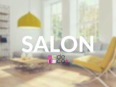 1000 images about salon lounge on pinterest salons. Black Bedroom Furniture Sets. Home Design Ideas