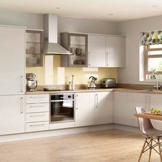 1000 images about kitchen on pinterest aga small for John lewis design service