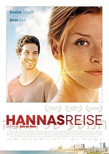 Hannas Reise – Wikipedia