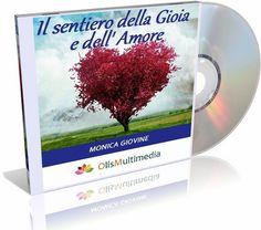 CD Sentiero della Gioia e dell' amore - Omaggio Meditation, Audio, Zen