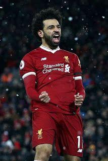 صور محمد صلاح وأفضل خلفيات لمحمد صلاح جودة عالية Mohamed Salah Wallpapers 2019 Salah Liverpool Mohamed Salah Mohamed Salah Liverpool