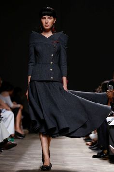 Flynow RTW Spring/Summer 2016 Collection @Maysociety