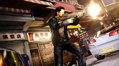 SLEEPING DOGS - DEMO TRAILER - FR - PC PS3 XBOX 360   - Check our WEBSITE : http://www.playscope.com - Become a fan on FACEBOOK : http://www.facebook.com/Playscope - Follow us on TWITTER : http://twitter.com/playscope