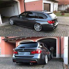 Bmw 320d, Bmw Cars, Bmw M5, Audi Wagon, Wagon Cars, Bmw Kombi, Volkswagen, E61 Bmw, Peugeot