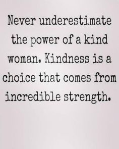 Underestimating is a mistake. Strong Women Quotes Strength, Powerful Women Quotes, Strong Quotes, Quotes About Strength, Inspiring Quotes For Women, Quotes About Women, Real Women Quotes, Beautiful Women Quotes, Quotes On Beauty Women