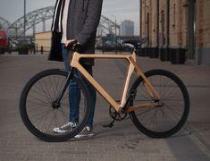 materia-bikes-6.jpg
