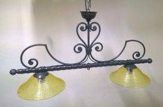 Decor, Light, Lighting, Ceiling, Home Decor, Chandelier, Ceiling Lights