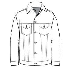 Blank Tshirt Template Black In 1080p Art Ideas Shirt